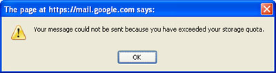 jun282007_gmail.jpg
